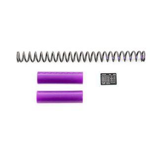 Marzocchi 820-03-656-KIT SS: Spring Kit, Soft 2021 Z1 Coil