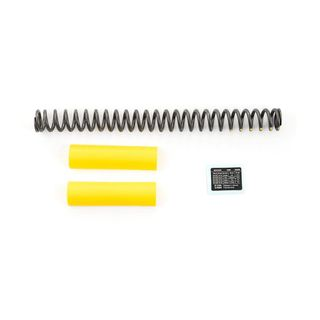 Marzocchi 820-03-659-KIT Spring Kit Extra Firm Z1 2021 Coil