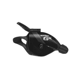 Sram Trigger GX 11 speed vaihdevipu taakse