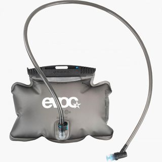 EVOC Hip Pack Hydration Bladder 1.5L juomarakko