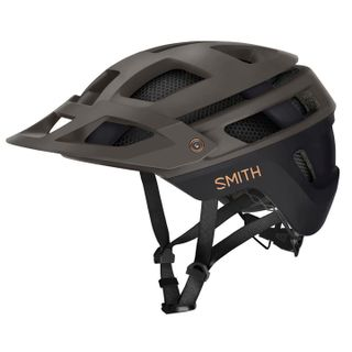 Smith Forefront 2 MIPS maastopyöräilykypärä