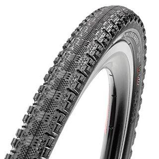 Maxxis Speed Terrane EXO TR 700x33C 120tpi Fold ulkorengas