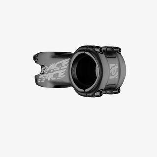 Race Face Chester35 ohjainkannatin 40mm