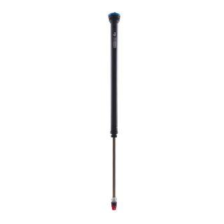 FOX 820-18-335-KIT SS 2021 36 180 Grip2 Cart Assy Complete