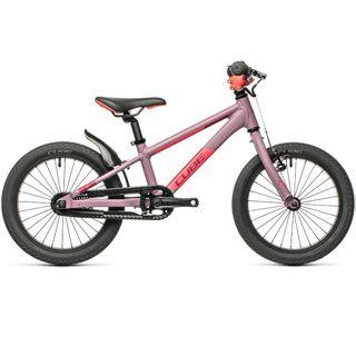 CUBE Cubie 160 2021 lastenpyörä
