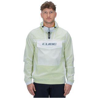 CUBE Pullover tuulitakki