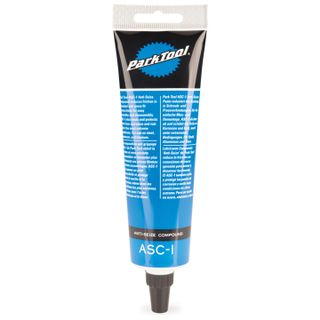 Park Tool Asennuspasta ASC-1 Anti-Seize Compound