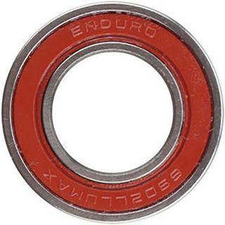 Enduro Bearings 6000 Urakuulalaakeri LLU MAX 10x26x8