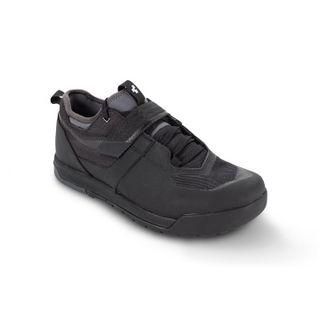 CUBE GTY STRIX kengät maastopyöräilyyn