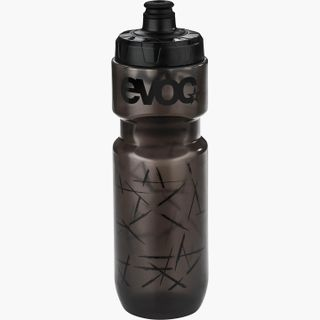 EVOC Juomapullo 0,75L