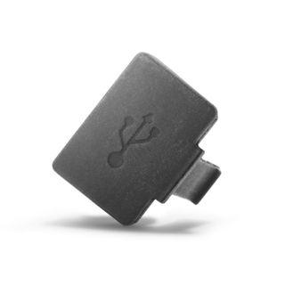 Bosch Kiox-näytön USB-latauspiuhan suoja