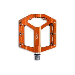 Cube RFR Avopolkimet SL 2.0