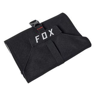 FOX Racing Tool Roll työkalupussi