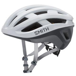 Smith Persist MIPS Maastopyöräilykypärä