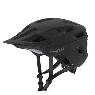 Smith Engage MIPS Maastopyöräilykypärä