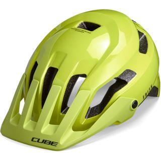 CUBE Frisk MIPS maastopyöräilykypärä