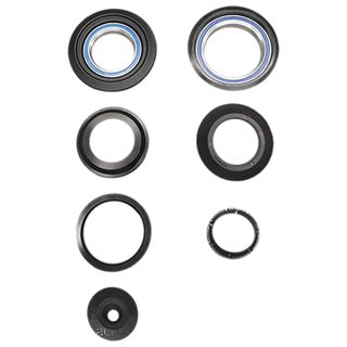 CUBE Headset MTB 1 1/2 - 1 /2 incl. Spacer #8023