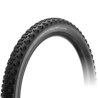 Pirelli Scorpion E-MTB R 29x2.6 ulkorengas