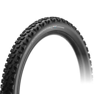 Pirelli Scorpion Enduro S 29x 2.4 ulkorengas