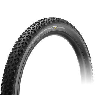 Pirelli Scorpion Enduro R 29 x 2.4 ulkorengas