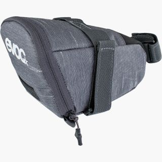 EVOC Seat Bag Tour M 0.7L satulalaukku