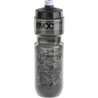 EVOC 0.75L juomapullo multicolour
