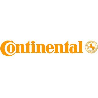 Continental Compact 24 auto sisärengas