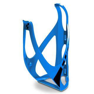 Cube HPP pulloteline