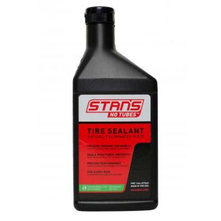 NoTubes Stan´s tubeless-litku 473 ml
