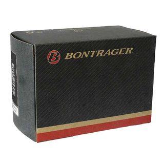 """Bontrager Standard 28"""" Dunlop sisärengas"""