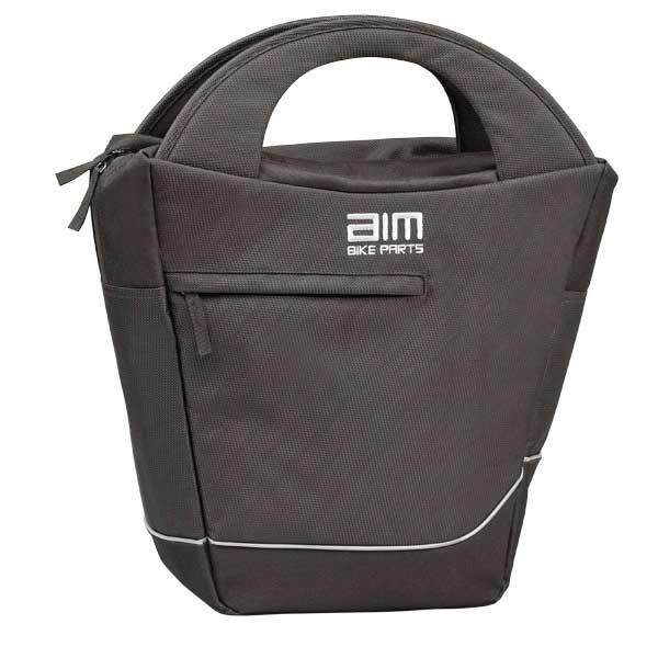 AIM Shopping sivulaukku