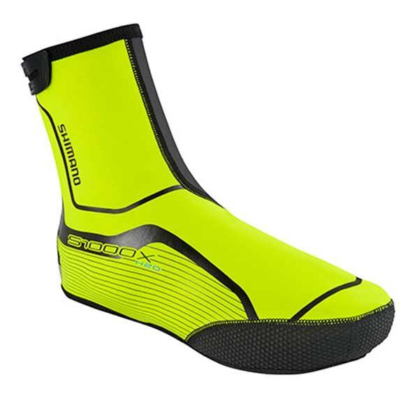 Shimano Trail H2O kengänsuoja