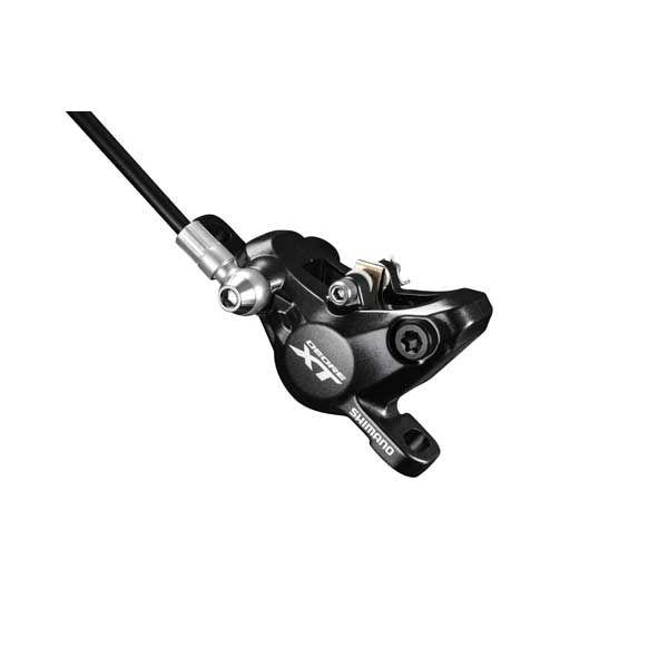 Shimano jarrusatula XT M8000 XC