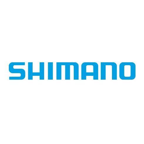 Shimano ruuvit SPD-klossiin 1kpl