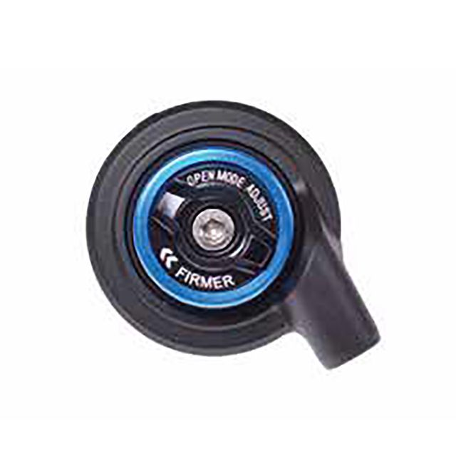 FOX 820-05-456-KIT