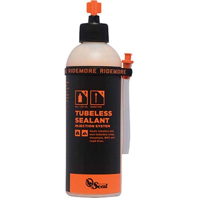 ORANGE SEAL Tubeless Sealant 237 ml