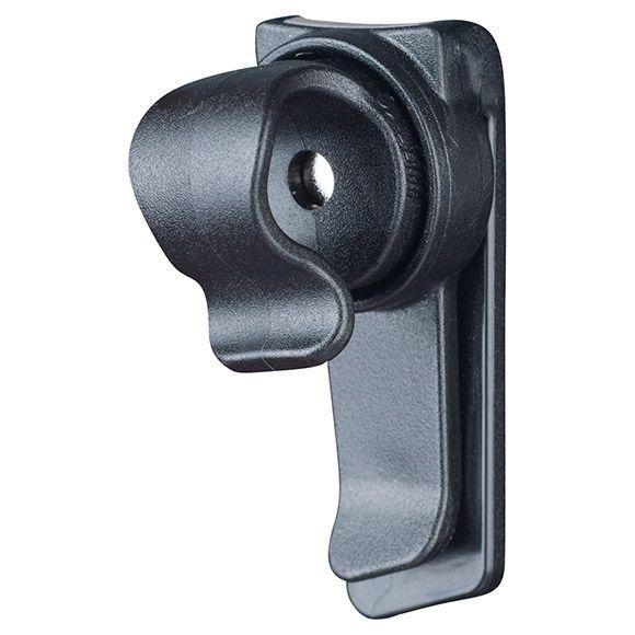 Evoc Magnetic tube clip