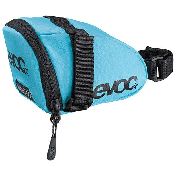 Evoc Saddle bag satulalaukku