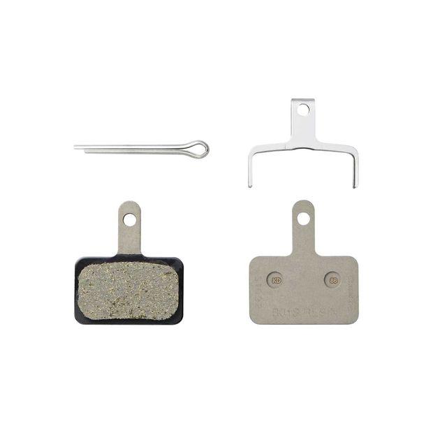 Shimano levyjarrupala Alivio B01S incl Spring/Split pin