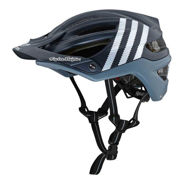 Troy Lee Designs A2 MIPS LTD Adidas maastopyöräilykypärä