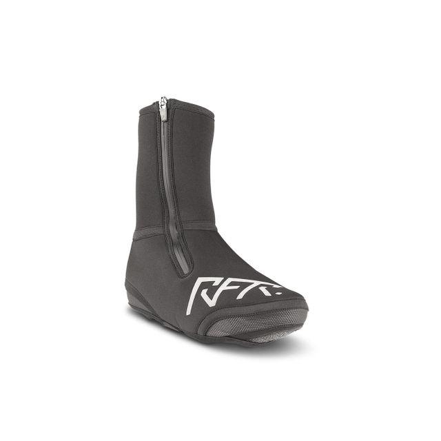 RFR Winter kengänsuoja