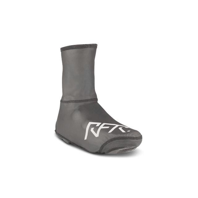 RFR Rain kengänsuoja