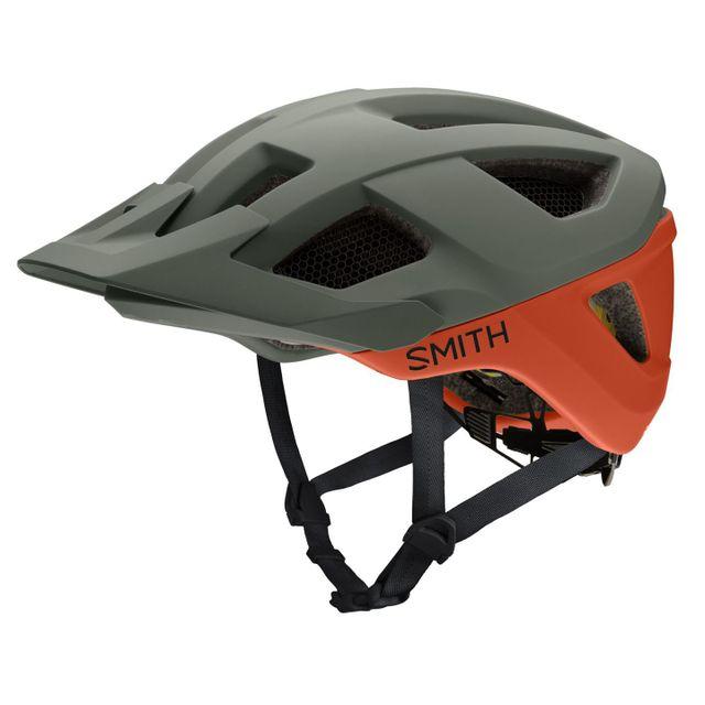 Smith Session MIPS maastopyöräilykypärä