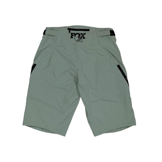 FOX High Tail Shortsit