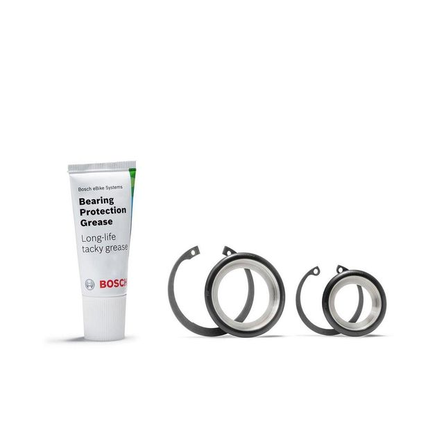 Bosch Service kit bearing protection ring BDU4xx