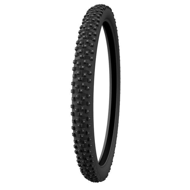 """Suomi Tyres Piikkisika Nastarengas WXC W408 TLR SL 29x2,25"""""""