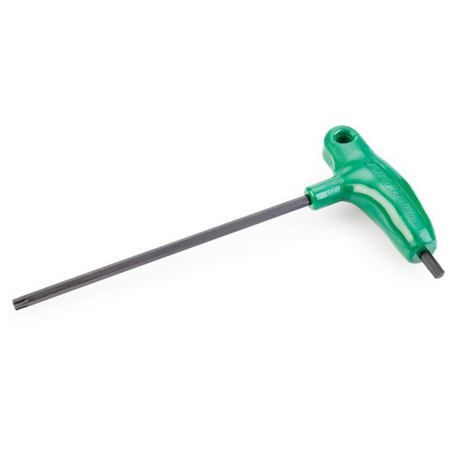 Park Tool Torx-avain PH-T30