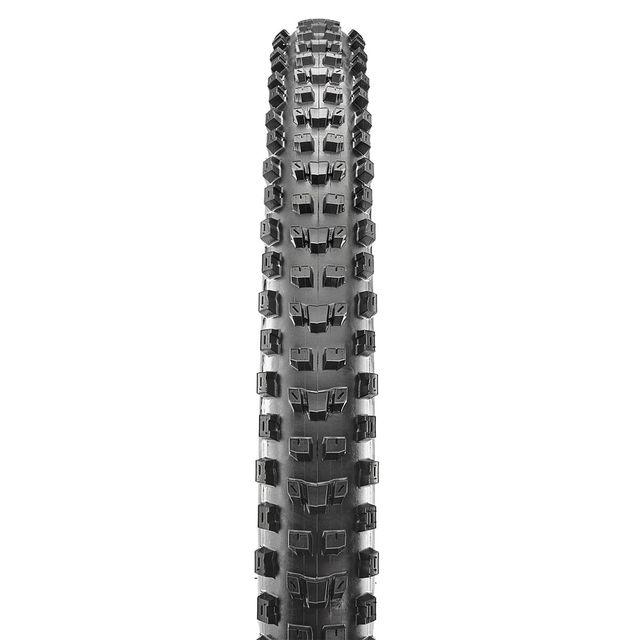 Maxxis Dissector Exo TR 29x2.4WT 60tpi Fold Ulkorengas