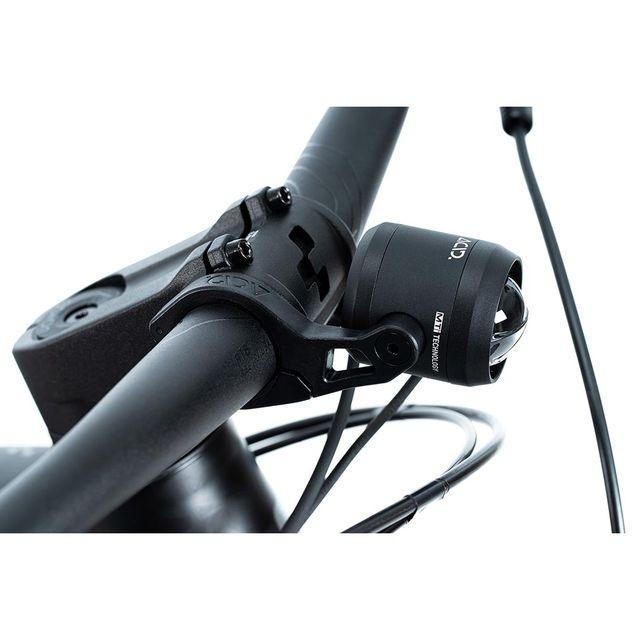 CUBE ACID E-Bike Pro-E 110lux/ 550 lumen sähköpyörän etuvalo