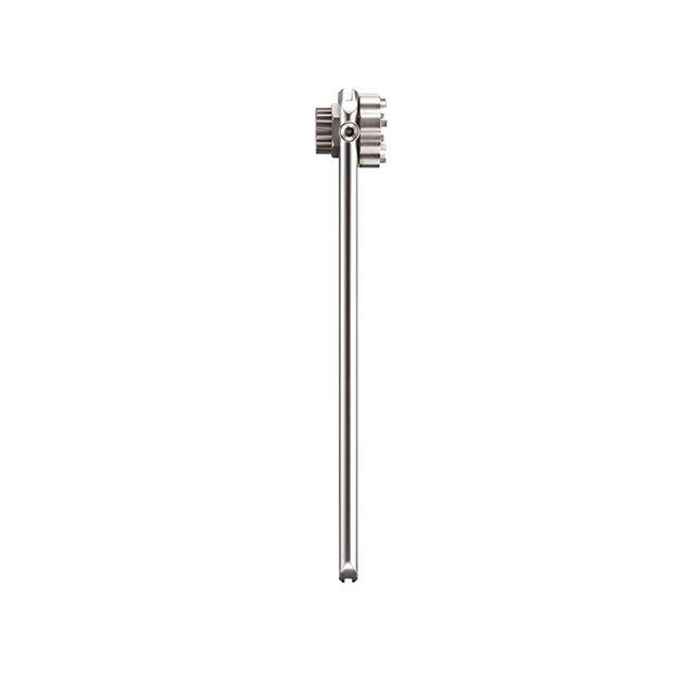 Lezyne CNC Rod alumiini-työkalu